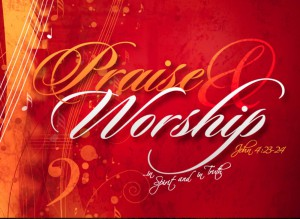 praise-and-worship-in-spirit-and-in-truth-john-4-23
