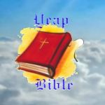 yeap-mobile-bible-logo